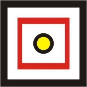 cropped-logo-profil.jpg