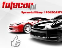 Fejscar.pl – sprawdziliśmy POLECAMY!