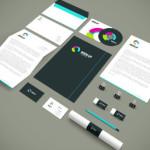 branding_firmy_motostandard