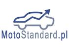 http://motostandard.pl/