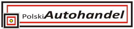 PolskiAutohandel.pl
