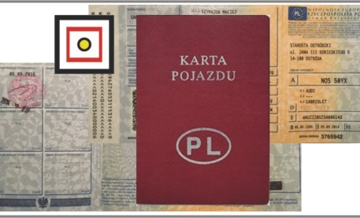CEPiK – Auta bez Przeglądu i OC!