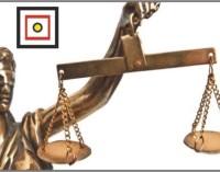 Sąd 24 godzinny – prośba o pomoc