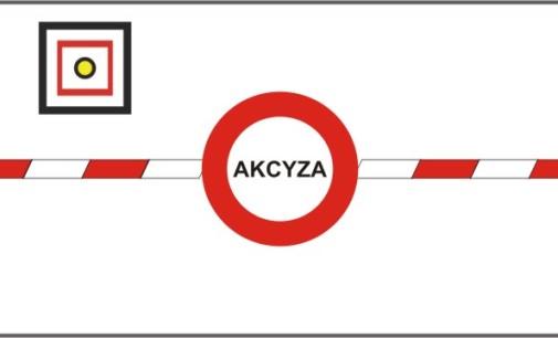 Akcyza – projekt skierowany do konsultacji