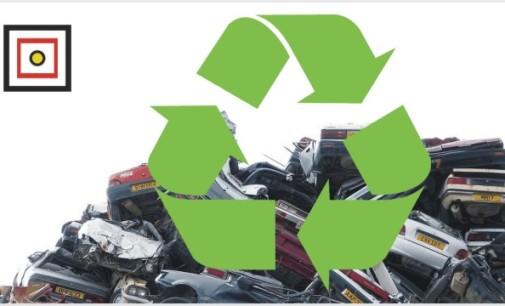 Recykling w SEJMIE