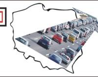 Ponad milion samochodów używanych!