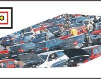 W niedziele aut nie sprzedamy?