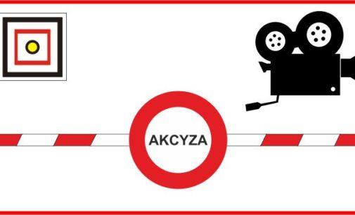 Akcyza – retransmisja obrad Komisji