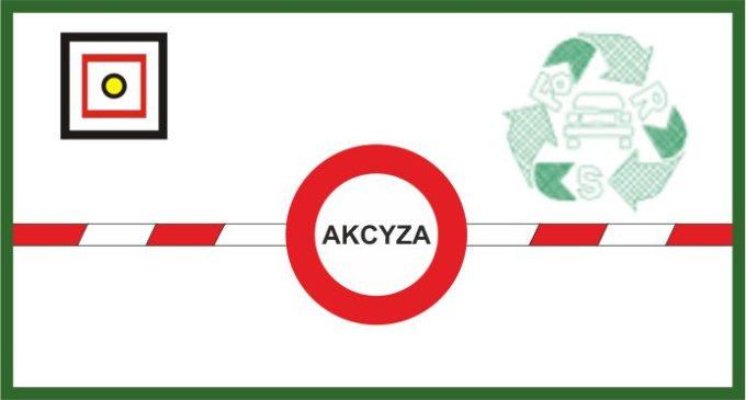 Akcyza – propozycja FORS