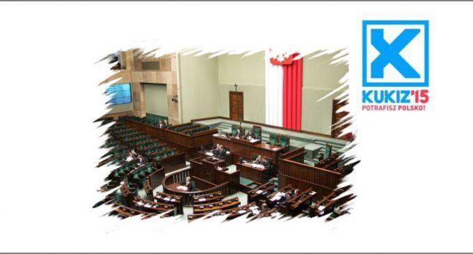 Czasowe wycofanie z ruchu – posiedzenie komisji.