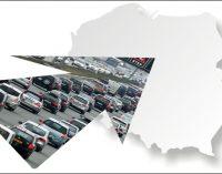 Import samochodów używanych i sprzedaż nowych bije rekordy!