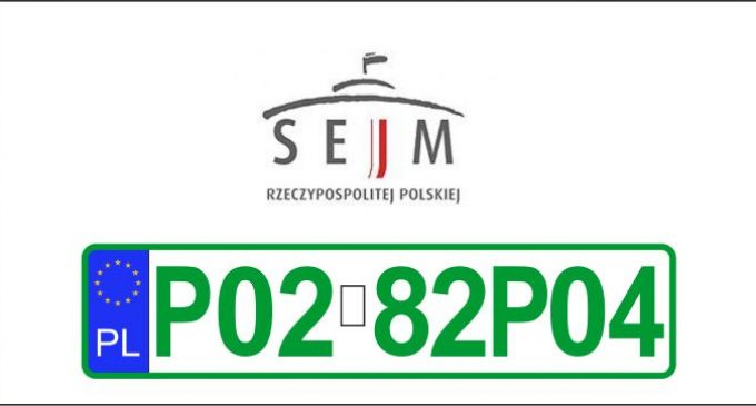 Rejestracja Profesjonalna – posiedzenie Podkomisji.