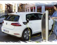 Kolejny krok do miliona aut elektrycznych za nami! Czy na pewno???