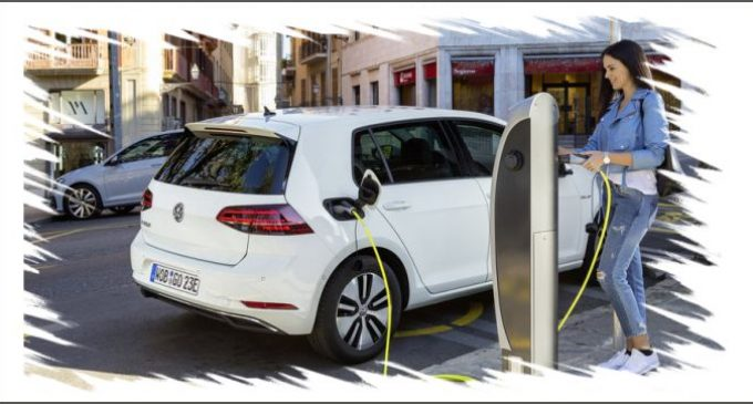 Obowiązkowe Strefy Czystego Transportu – nowelizacja ustawy o elektromobilności