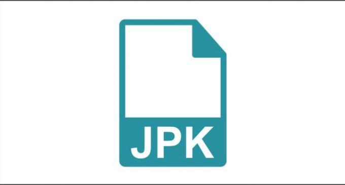 Już od 1.01.2018 wszyscy będziemy musieli wysyłać JPK_VAT.