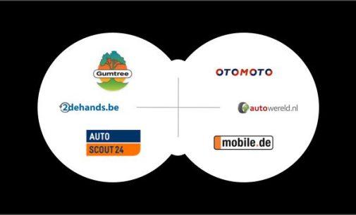 Czy na portalach ogłoszeniowych da się znaleźć dobre auto do odsprzedaży?