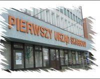 Zmiany w Rejestrze Zastawów Skarbowych.