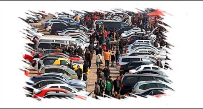 OtoMoto i OLX chcą skupować pojazdy. Będą naszym partnerem czy konkurencją?