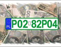 Rejestracja Profesjonalna – Za co zapłacimy 500.000 zł kary?