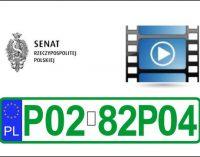Poprawki Senatu przez które Polacy nie sprawdzą auta przed zakupem.