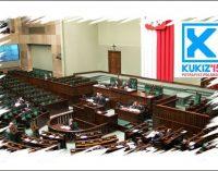 Ustaw o Elektromibilności przyjęta! Co zmieni?