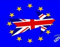 Uwaga na przywóz aut z UK po Brexicie