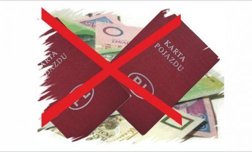 Rządowy Projekt długo oczekiwanych zmian w Ustawie o Ruchu Drogowym.
