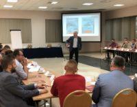 Szkolenie – Profesjonalna obsługa klienta w komisie.