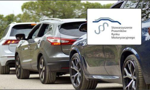 Od 1 stycznia 2020 kary za brak rejestracji oraz zgłoszenia zmiany właściciela pojazdu – odpowiadamy na najważniejsze pytania.