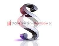 Propozycja zmian w projekcie ustawy prawo o ruchu drogowym (druk Sejmowy 388)