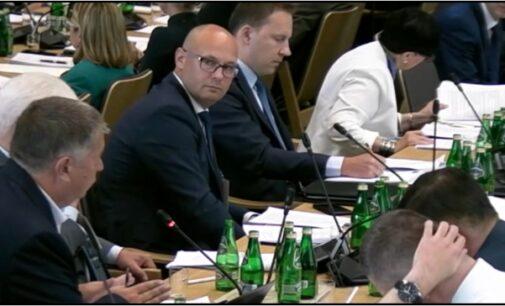 Kary do 1000zł za brak rejestracji aut z UE – czyli jak zablokowano Wydziały Komunikacji