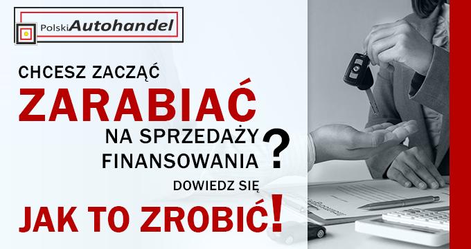 https://finansowanie.polskiautohandel.pl/